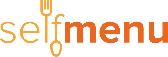 Selfmenu Logo